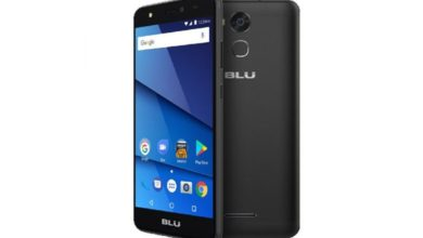 Photo of How to Root BLU Studio J8 Without PC & Via Magisk