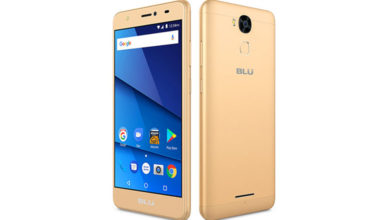 Photo of How to Root BLU Studio J8 LTE Without PC & Via Magisk