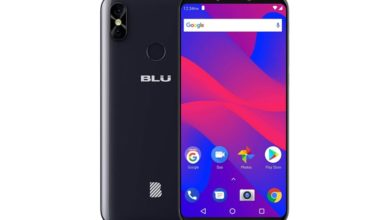 Photo of How to Root BLU Studio Mega (2018) Without PC & Via Magisk