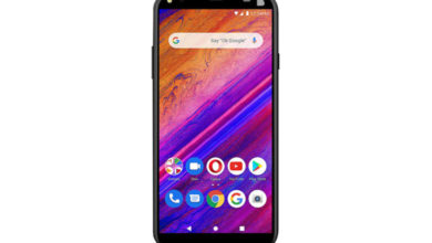 Photo of How to Root BLU Studio Mega 2019 Without PC & Via Magisk