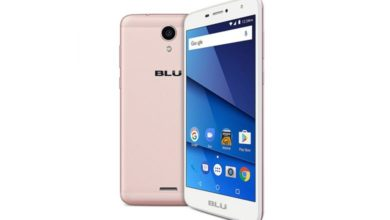 Photo of How to Root BLU Studio Mega Without PC & Via Magisk