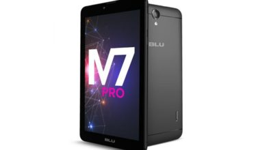 Photo of How to Root BLU Touchbook M7 Pro Without PC & Via Magisk