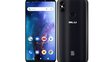 Photo of How to Root BLU Vivo Go Without PC & Via Magisk