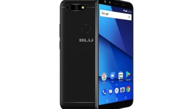 Photo of How to Root BLU Vivo X Without PC & Via Magisk