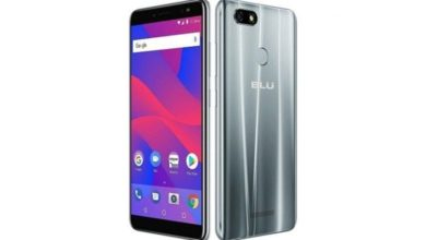 Photo of How to Root BLU Vivo XL3 Without PC & Via Magisk