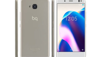 Photo of How to Root BQ Aquaris U2 Lite Without PC & Via Magisk