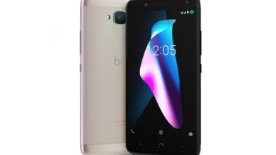 Photo of How to Root BQ Aquaris V Without PC & Via Magisk