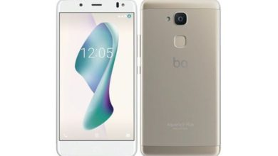 Photo of How to Root BQ Aquaris VS Plus Without PC & Via Magisk