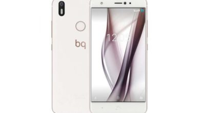 Photo of How to Root BQ Aquaris X Without PC & Via Magisk
