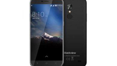 Photo of How to Root Blackview A10 Without PC & Via Magisk