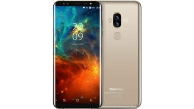 Photo of How to Root Blackview S8 Without PC & Via Magisk