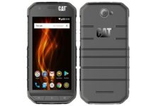 Photo of How to Root Cat S31 Without PC & Via Magisk