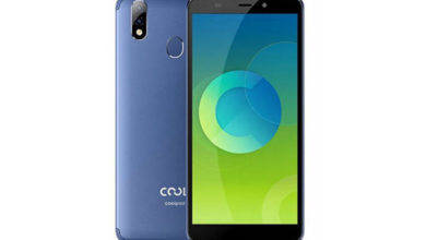 Photo of How to Root Coolpad Cool 2 Without PC & Via Magisk