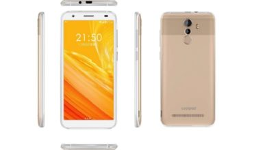 Photo of How to Root Coolpad Mega 5A Without PC & Via Magisk