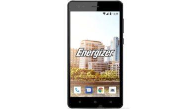 Energizer Energy E401