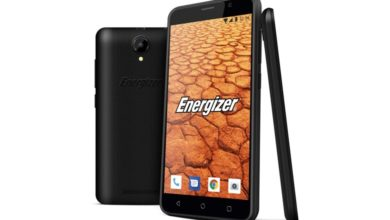 Photo of How to Root Energizer Energy E500 Without PC & Via Magisk