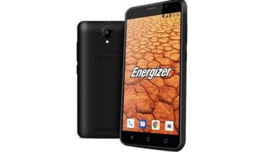 Photo of How to Root Energizer Energy E500S Without PC & Via Magisk