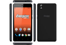 Photo of How to Root Energizer Energy S550 Without PC & Via Magisk