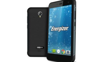 Photo of How to Root Energizer Hardcase H500S Without PC & Via Magisk