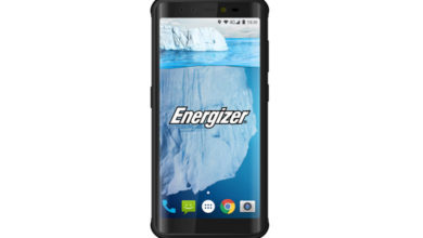 Photo of How to Root Energizer Hardcase H591S Without PC & Via Magisk