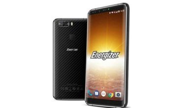 Photo of How to Root Energizer Power Max P16K Pro Without PC & Via Magisk