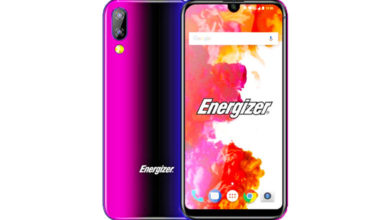 Photo of How to Root Energizer Ultimate U570S Without PC & Via Magisk