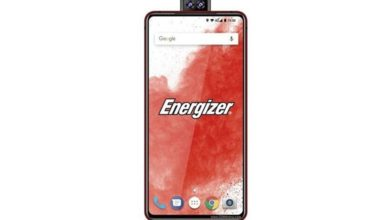 Photo of How to Root Energizer Ultimate U630S Pop Without PC & Via Magisk