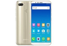Photo of How to Root Gionee M12 Without PC & Via Magisk