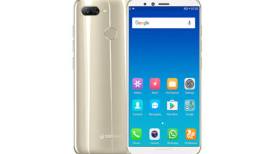 Photo of How to Root Gionee S11 lite Without PC & Via Magisk