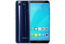 Photo of How to Root Gionee S12 Without PC & Via Magisk