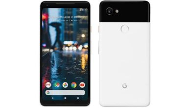 Photo of How to Root Google Pixel 2 XL Without PC & Via Magisk