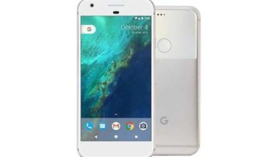 Photo of How to Root Google Pixel Without PC & Via Magisk