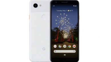 Photo of How to Root Google Pixel 3a Without PC & Via Magisk