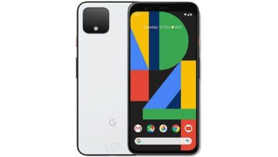 Photo of How to Root Google Pixel 4 XL Without PC & Via Magisk