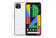 Photo of How to Root Google Pixel 4a Without PC & Via Magisk