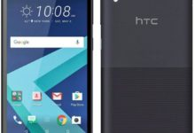 Photo of How to Root HTC Desire 650 Without PC & Via Magisk