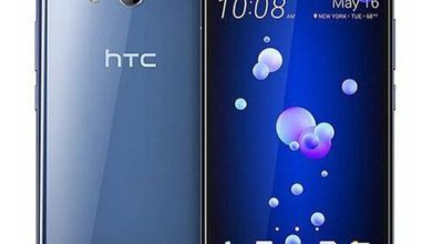 Photo of How to Root HTC U11 Without PC & Via Magisk