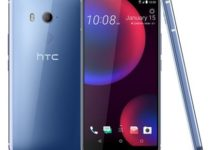Photo of How to Root HTC U11 Eyes Without PC & Via Magisk