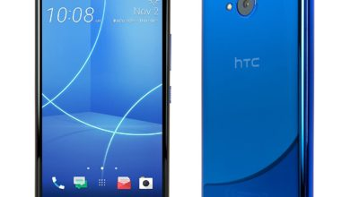 Photo of How to Root HTC U11 Life Without PC & Via Magisk