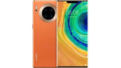 Photo of How to Root Huawei Mate 30E Pro 5G Without PC & Via Magisk