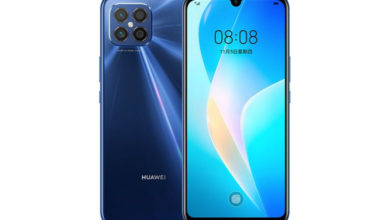 Photo of How to Root Huawei nova 8 SE Without PC & Via Magisk