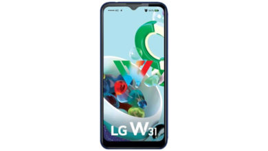 Photo of How to Root LG W31 Without PC & Via Magisk