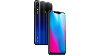 Photo of How to Root Tecno Camon 11 Without PC & Via Magisk