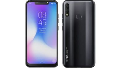 Photo of How to Root Tecno Camon 11 Pro Without PC & Via Magisk