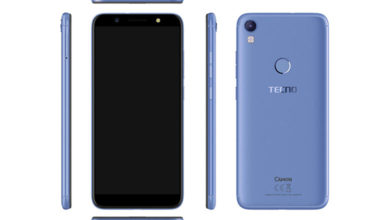 Photo of How to Root Tecno Camon CM Without PC & Via Magisk