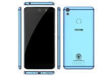 Photo of How to Root Tecno Camon CX Manchester City LE Without PC & Via Magisk
