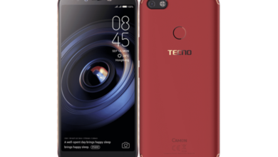 Photo of How to Root Tecno Camon X Pro Without PC & Via Magisk