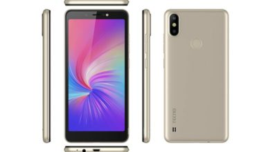 Photo of How to Root Tecno Camon iACE2X Without PC & Via Magisk