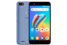 Photo of How to Root Tecno F2 LTE Without PC & Via Magisk