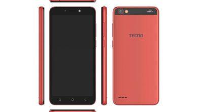 Photo of How to Root Tecno Pop 1 Without PC & Via Magisk